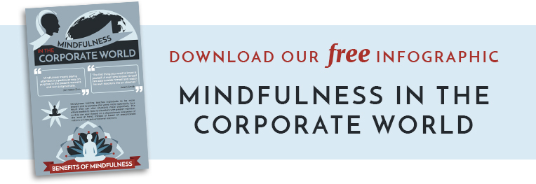 Discover the Benefits of Mindfulness in the Workplace