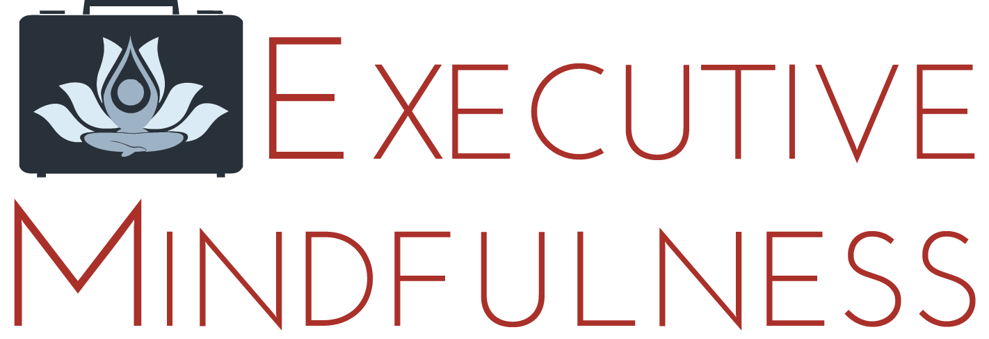 Executive Mindfulness Online Course